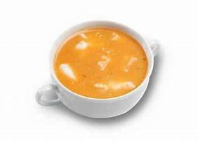 sauzen en soepen